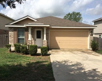 439 Golden Walk 3 Beds House for Rent Photo Gallery 1