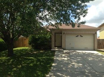 9743 Frost Plain Dr 3 Beds House for Rent Photo Gallery 1