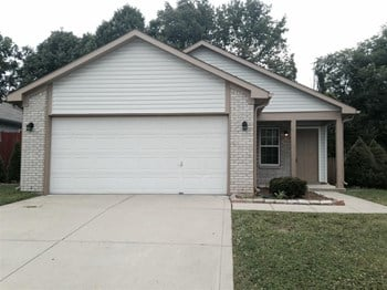 8904 Lighthorse Dr 3 Beds House for Rent Photo Gallery 1