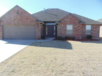 3205 Marilyn Dr 4 Beds House for Rent Photo Gallery 1