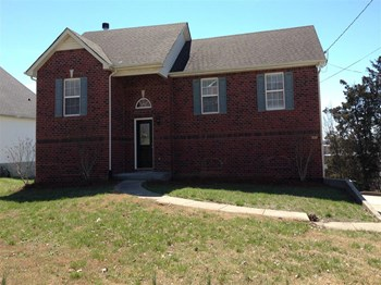 2120 Academy Way 3 Beds House for Rent Photo Gallery 1