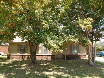 5866 Hickory Shadow Ln 3 Beds House for Rent Photo Gallery 1