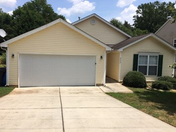 3770 Thornaby Circle 3 Beds House for Rent Photo Gallery 1