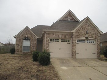 12161 Longleaf Oak Trail 3 Beds House for Rent Photo Gallery 1