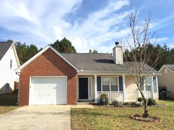 1036 Meadow Glen Circle 3 Beds House for Rent Photo Gallery 1