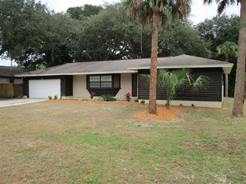 6935 Ackerman Ave 2 Beds House for Rent Photo Gallery 1