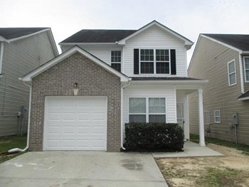 2192 Crossrail Dr 4 Beds House for Rent Photo Gallery 1