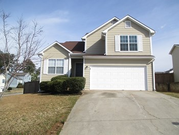 883 Pine Shoals Dr 3 Beds House for Rent Photo Gallery 1