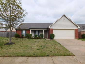 6932 Wrenwood Dr 3 Beds House for Rent Photo Gallery 1