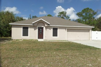 8225 County Line Rd 3 Beds Apartment for Rent Photo Gallery 1