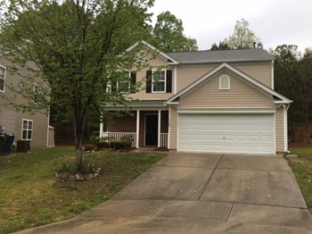 3308 Asgar Ct 3 Beds House for Rent Photo Gallery 1