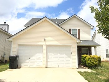 5002 Serenity Point Ln 3 Beds House for Rent Photo Gallery 1