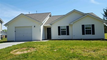 5504 Jason Rd 3 Beds House for Rent Photo Gallery 1