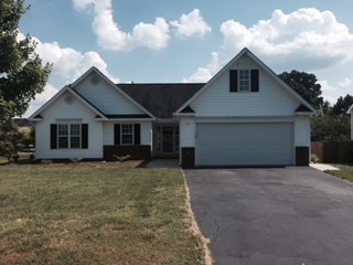 5420 Bridgegate Dr 3 Beds House for Rent Photo Gallery 1