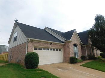 9824 Calderdale Dr 3 Beds House for Rent Photo Gallery 1