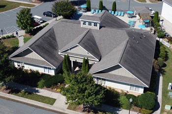 2454 Hillcrest Center Cir 1-3 Beds Apartment for Rent Photo Gallery 1