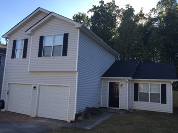 2555 Feywood Ct 3 Beds House for Rent Photo Gallery 1