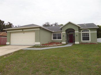 1296 Bentley Ave 3 Beds House for Rent Photo Gallery 1