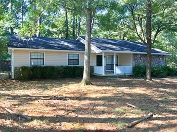 6298 Cathedral Ln 3 Beds House for Rent Photo Gallery 1