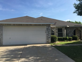 324 Marshall Creek Rd 3 Beds House for Rent Photo Gallery 1