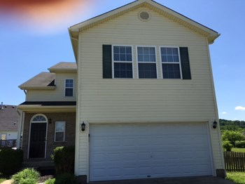 11209 Sand Lake Ct 3 Beds House for Rent Photo Gallery 1