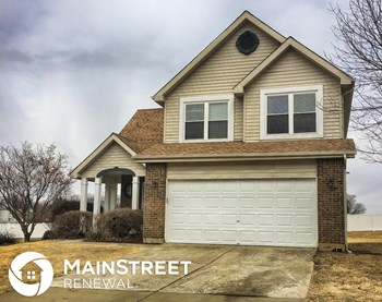 14480 Williamsburg Manor Dr 3 Beds House for Rent Photo Gallery 1