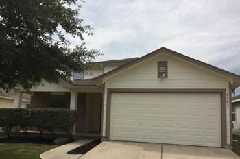 4843 Dahlia Terrace 4 Beds House for Rent Photo Gallery 1