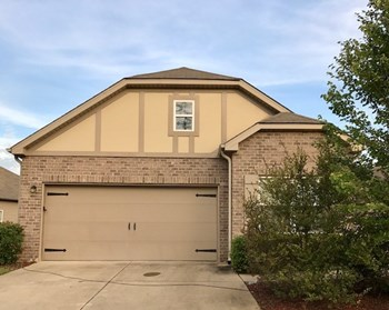 4703 Rosser Loop Dr 3 Beds House for Rent Photo Gallery 1
