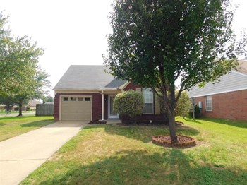 5577 Steffani Dr 3 Beds House for Rent Photo Gallery 1