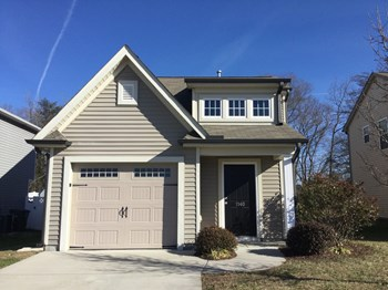 1140 Waterlyn Dr 3 Beds House for Rent Photo Gallery 1