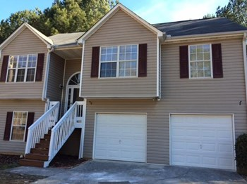1364 Woodmill Trace SW 5 Beds House for Rent Photo Gallery 1