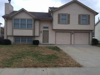 4305 Garland St 3 Beds House for Rent Photo Gallery 1