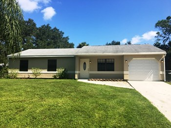 4122 Bula Ln 3 Beds House for Rent Photo Gallery 1