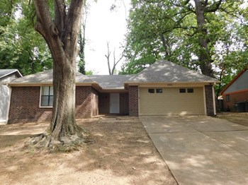6622 Red Birch Dr 3 Beds House for Rent Photo Gallery 1