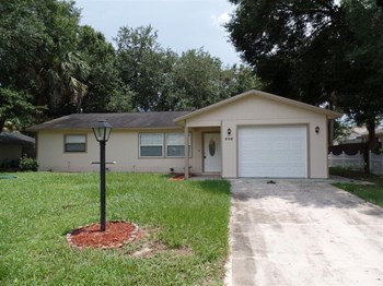 526 Browning Terrace 2 Beds House for Rent Photo Gallery 1