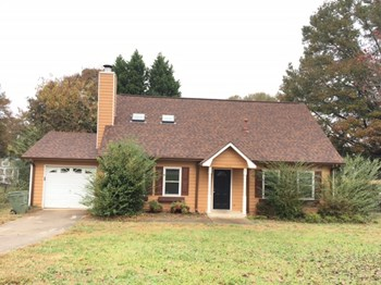 6045 Amberly Rd 4 Beds House for Rent Photo Gallery 1