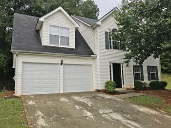 2532 Lancewood Ln 3 Beds House for Rent Photo Gallery 1
