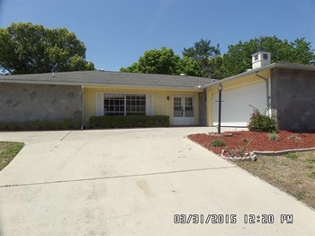 8308 Roxboro Dr 3 Beds House for Rent Photo Gallery 1