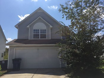 5817 Bridgeway Dr 3 Beds House for Rent Photo Gallery 1