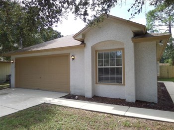 1034 Stocks St 4 Beds House for Rent Photo Gallery 1