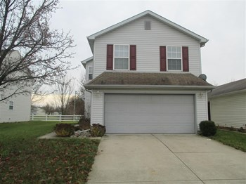 11339 Water Birch Dr 4 Beds House for Rent Photo Gallery 1