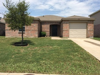 9723 Checota Dr 3 Beds House for Rent Photo Gallery 1