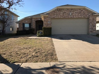 7915 Kansas Ave 3 Beds House for Rent Photo Gallery 1