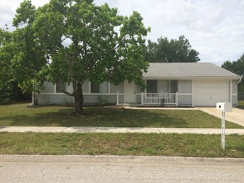 4441 Mongite Rd 3 Beds House for Rent Photo Gallery 1