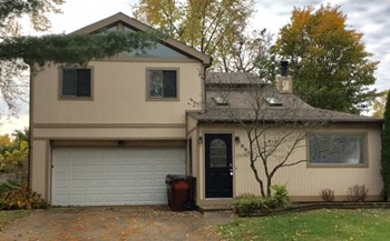 9012 Admont Ct 4 Beds House for Rent Photo Gallery 1