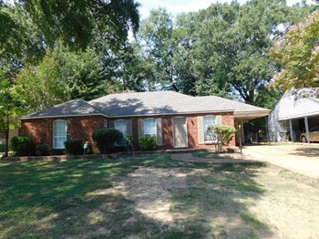 5064 Judy Lynn Ave 3 Beds House for Rent Photo Gallery 1