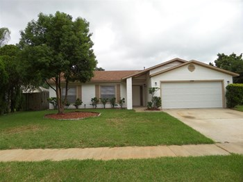 3720 Ranger St 3 Beds House for Rent Photo Gallery 1