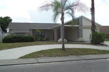 9310 Tamworth Ln 2 Beds House for Rent Photo Gallery 1