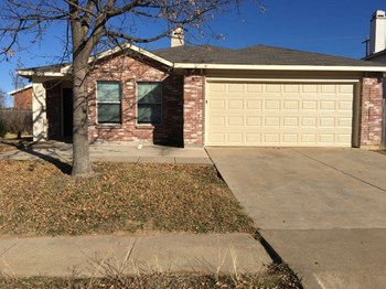 12605 Natalie Dr 3 Beds House for Rent Photo Gallery 1