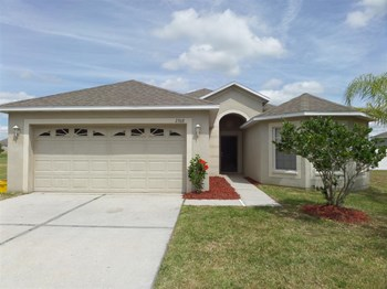 2368 Hamlet Circle 4 Beds House for Rent Photo Gallery 1